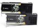 5款GF9800GX2显卡推荐
