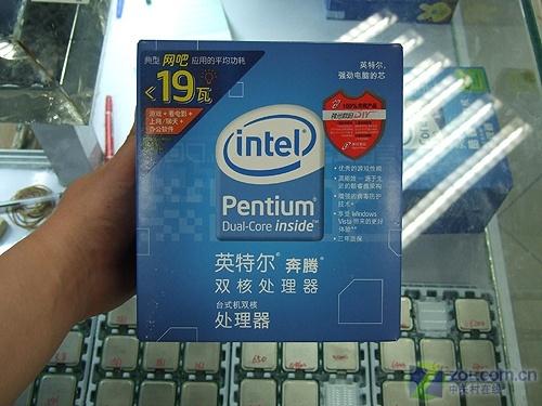 接连降价何时见底五月热门CPU全面分析