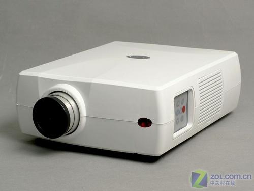 本周投影机报价:1999元纽曼投影机正式销售