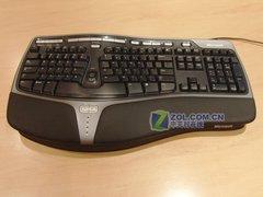 端午节给电脑升级4款优质键盘供你选