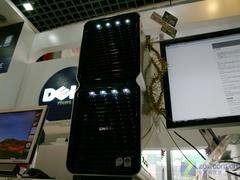 Q66+88GT戴尔昔日XPS机皇仅13900元
