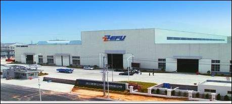 飞鱼星助全国最大水电厂商网络升级