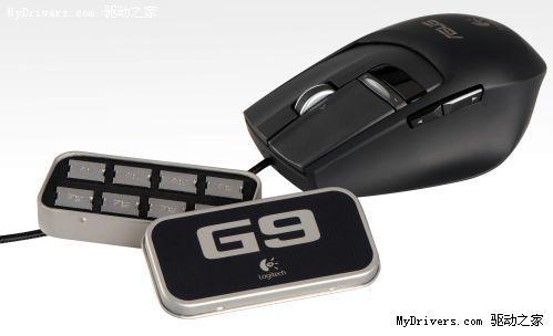 华硕游戏电脑Ares采用三路GTX280