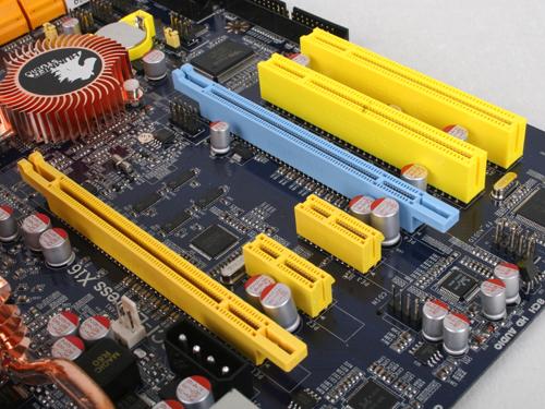 硬件 > 正文    主板板载硬件debug灯以及蜂鸣报警器,当出现故障的
