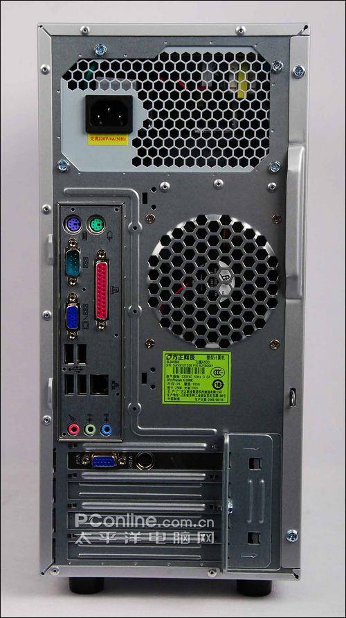 挡板式结构的防尘效果极佳,它可以对光驱内部起到很好的保护作用.