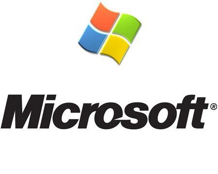 域名遭抢注 微软再起诉