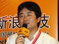 傅盛:客户端应利用SNS等赚钱