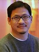 科技时代_首届TEDx北京演讲嘉宾:蒋显斌