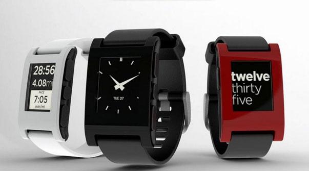 设计是困扰智能手表普及的重要原因