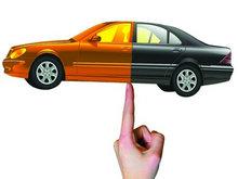争论专车:哪些该禁哪些该鼓励