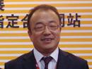 江苏电信总经理高同庆