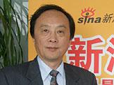 上海高清总裁夏平建