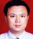 http://i3.sinaimg.cn/IT/images/2008-09-02/U2707P2T78D13666F3304DT20080902191707.jpg
