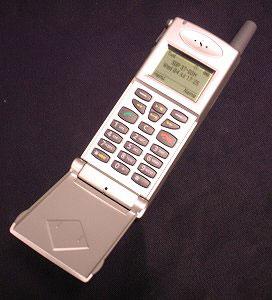 从砖头到iPhone10年手机发展之路回顾(2)