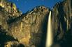 世界九大壮丽瀑布