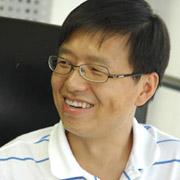 北京大学副教授胡泳