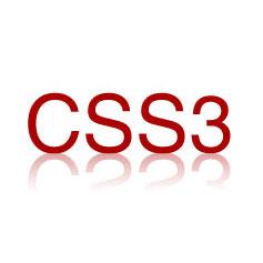 支持CSS3