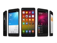小米:诋毁国产手机者不属于这个梦想的时代