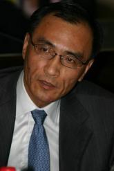 永乐电器总裁陈晓