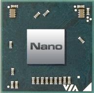 科技时代_威盛推出新低功耗处理器凌珑挑战英特尔(图)