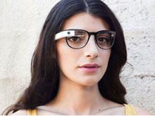 谷歌I/O上销声匿迹的谷歌眼镜