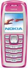 诺基亚 3105
