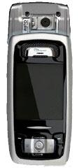 LG LP-3900