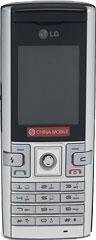 LG G828