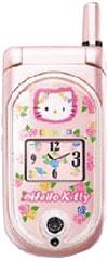 OKWAP Hello Kitty