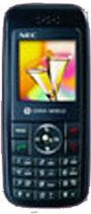 NEC N1306