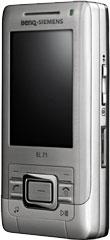 明基西门子 EL71