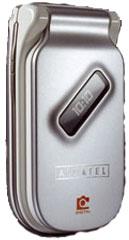 阿尔卡特 C651