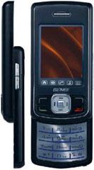 金立 S96