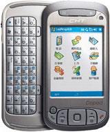 多普达 CHT 9000