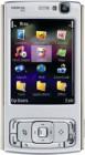 诺基亚 N95