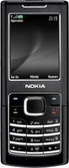 诺基亚 6500c