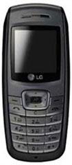 LG KG129