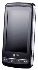 LG KS660