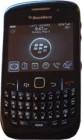 黑莓 8520