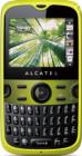 阿卡 OT-800