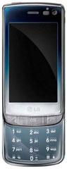 LG GD900e