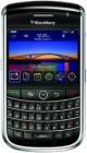 黑莓 9630