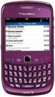 黑莓 8530