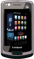 酷派 N92