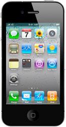 ƻ�� iPhone 4