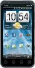 HTC 夺目3D
