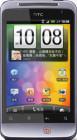 HTC C510e