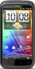HTC Z710e