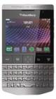 黑莓 P9531
