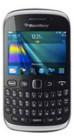 黑莓 9320